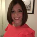 Photo of Lindsay Thompson
