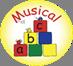 Musical ABC logo