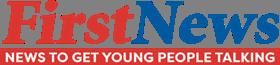 FirstNews logo