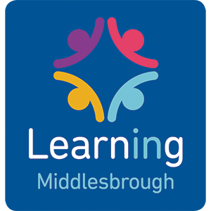 Learning in Middlesbrough
